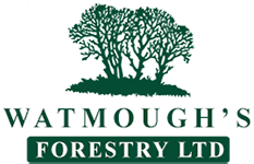Watmough's Forestry Ltd
